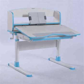 GMYD Kids Study Table and Chair Children Table