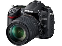 Nikon D7000 DSLR camera wholesale dropship