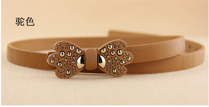 women dress belts,women crystal belts,fashion women chain belts