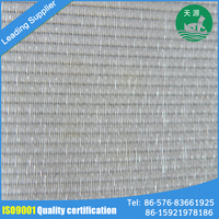 Nylon Monofilament Filter Cloth, Filter Cloth Specification