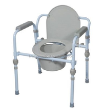 Cheapest bathroom shower commode chair