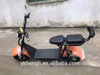 china citycoco electric scooter folding scooter portable scooter
