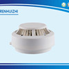 Fire Detection Smoke Detector Alarm 10