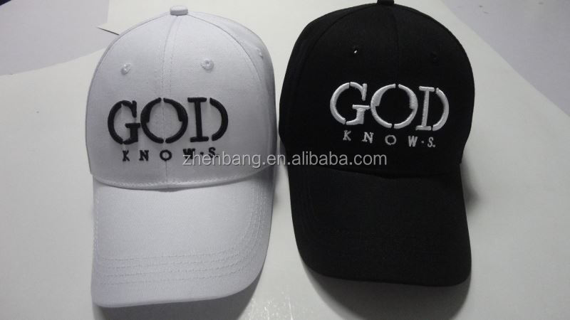 Custom Logo Embroidery and print galvanized steel high hat furring channel