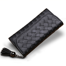 Factory Price Wholesale Leather Plain Women Wallets And Purses,Girls Ladies Wallet Money Bags women purse clutch Leather wallet