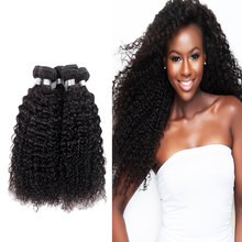 cheap price virgin brazilian hair bundles ,100 human hair mongolian kinky curly hair, wholesale kinky curly hair bundles