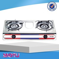 2015 Hot sale royal gas cooker with auto ignition device