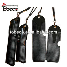 Suitable all type of e cigarette lanyard ecig bag