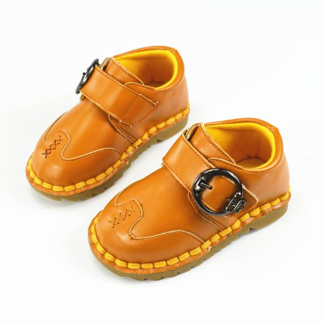 zm51766a china canvas kid shoes baby supplier of kids footwear from china