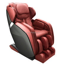 body care massage chair and rongtai massage chair