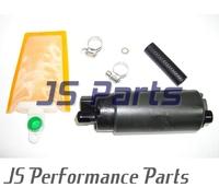 TOYOTA 23220-74020, 23221-03010 Fuel Pump for Toyota 4Runner/Camry/Corolla/RAV4/Tacoma,Lexus ES300/ES350