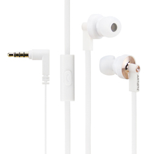 Wholesale cheap high quality in-ear mp3 earphone