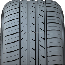 summer car tyre reifen 185/65R15 high perfermance