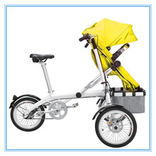 Best selling products baby stroller carbon fiber