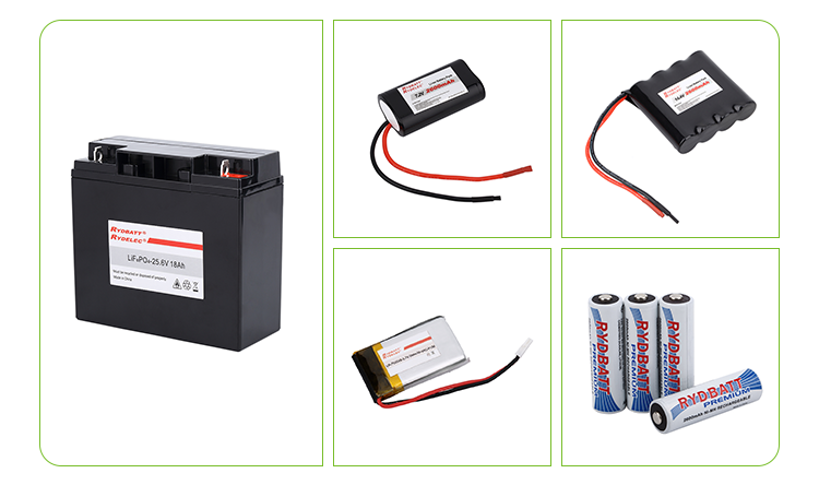 752540 rc lithium battery 703496 3S1P 11.1V 2200mah Lipo