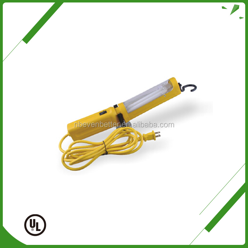 Australian factory supply rechargeable led work lights