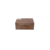 /product-detail/cheap-price-wooden-packing-box-for-sale-60804437976.html