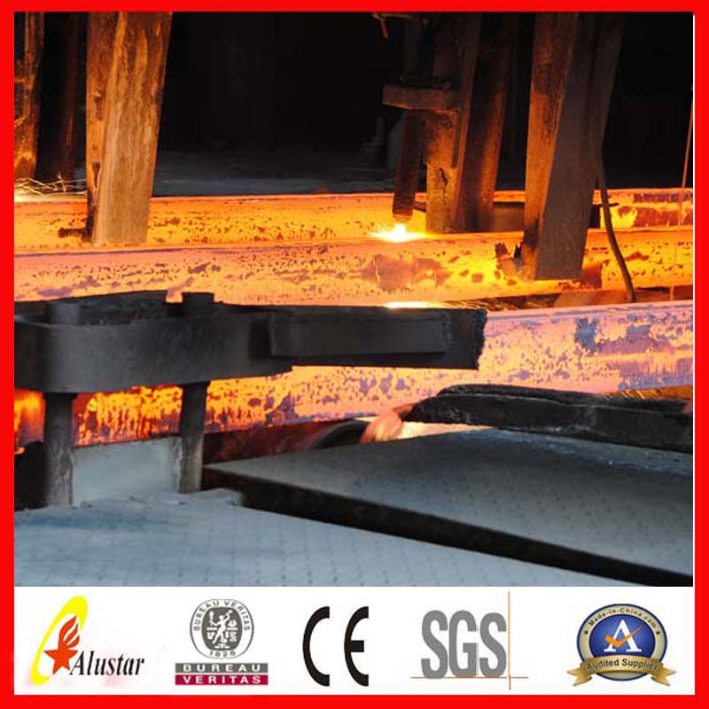 Factory price billet steel prices from tianjin