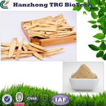 factory direct contains antioxidants astragalus extract with low price