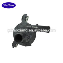 Water Pump for G9040-52020/G904052020