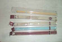 Cheap And high-quality therapy / Medical Ear candle