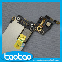 Original motherboard logical board mainboard for iphone 6 5 5C 5s , best after service wholesale for iphone logic board