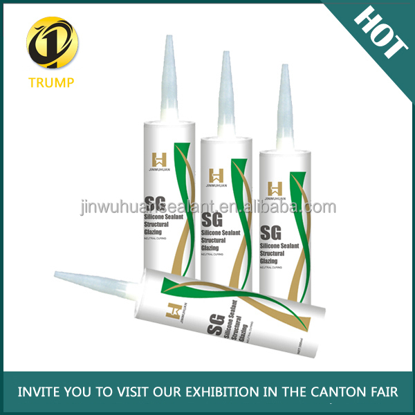 HEAVY DUTY Structural Adhesive