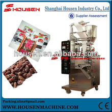 Automatic Raisins Packing Machine