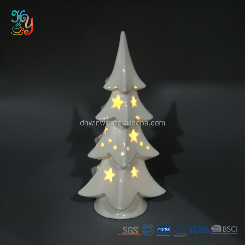 Buy Light Artificial Christmas Tree From Trusted Light Artificial  - Artificial Christmas Tree Manufacturers