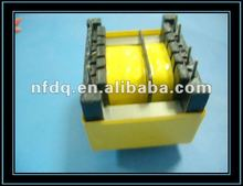 EI5/25 type Low frequency transformers