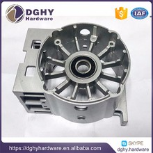 OEM Service Available Drawing Iron Polishing Sand Casting Parts