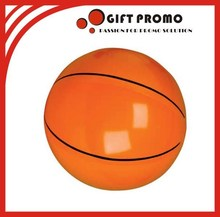 Wholesale PVC Inflatable Giant Beach Ball