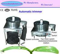 2 in 1 bud trimmer