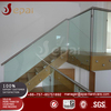 good price in stainless steel stair rails/stair banisters