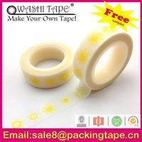 Top quality stationary tape adhesive for kids