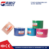 China Supplier Wholesale K Muscle Tape