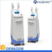 OEM Service 808 nm diode laser hair removal machine