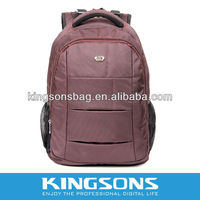 computer backpack,cheap cute backpacks for teens ,laptop bag K8387W