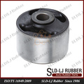 Auto Suspension Bushing Parts for TOYOTA OE 48780-42010