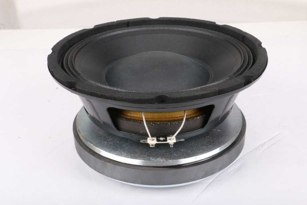 8 ohm speakers 10.jpg