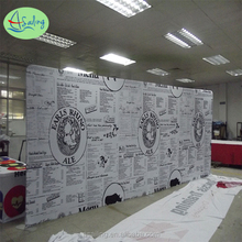 Make your photo party photo booth backdrop decoration display