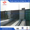 China Supplier Rectangular Steel Pipe