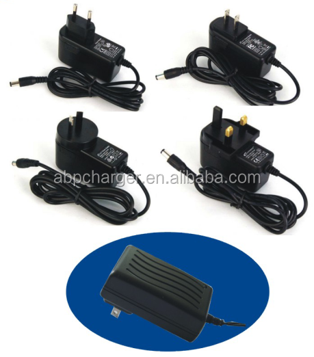 Factory Price !!! 12V1.25A Lead Acid battery charger for the electrical car etc