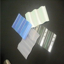 china polycarbonate solid plastic sheet rolls clear