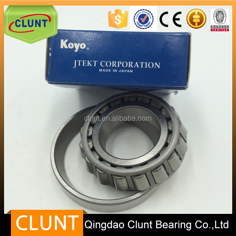 KOYO tapered roller bearing cross reference M201047/M201011