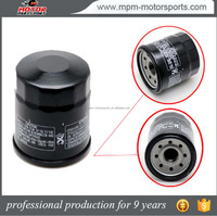 Motorcycle parts Oil Filter In China For Honda cbr