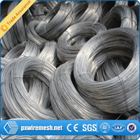 alibaba china best quality 10 gauge stainless steel wire/16 gauge stainless steel wire/14 gauge stainless steel wire