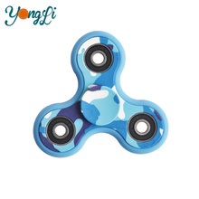 Best Selling Products 2017 in USA Great Gift Toys Help Giving Up Smoking ADHD OCD Anxiety Fidget Hand Spinner