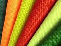 manufacture of all kinds of polyester nylon fabric with pu/pa/pvc coating.