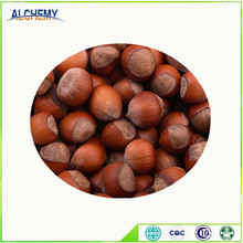 frozen chestnuts from china